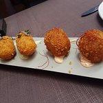 Photo of Restaurante Bar La Tropical