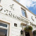 Townhead Hotel
