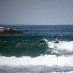 National surf compilation srilanka 2018