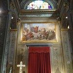 Bilde fra Cattedrale di Nostra Signora Assunta