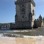 Torre de Belém – fénykép