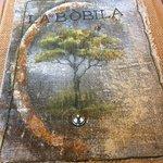 Photo of La Bobila Restaurant