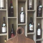 Probka Wine Bar & Kitchen Foto