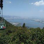 ภาพถ่ายของ Kunming West Hill (Xishan Forest Park)