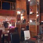 Foto de Michelangelo's Restaurant