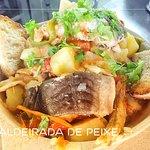 Photo of Baiuka Grill Restaurant