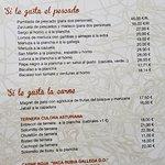 La Solana Restaurante