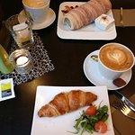 Café Moka照片