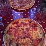 Foto di Pizzaworks