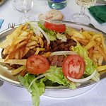 Foto de Restaurante O Miguel