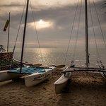 Photo de Sailing Club