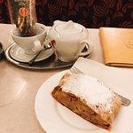 Photo of Cafe Habakuk