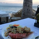 Photo of Restaurante Terraza Playa