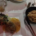 The French Bistrot照片