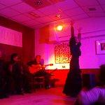 Photo of Taberna Flamenca El Cortijo