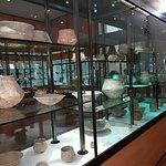 Photo of Museo Archeologico Regionale di Agrigento