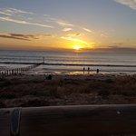 Φωτογραφία: Aldinga Beach