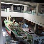 Photo of China Maritime Museum