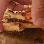 صورة فوتوغرافية لـ Pizza Hut Rakkah,