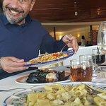 Фотография Ristorante Pizzeria Oasi