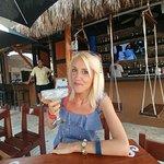 Foto de Sr. Dan's Margarita and Sports Bar