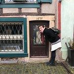 Photo de Happy Strasbourg