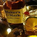 Foto van Old Fashioned Bar