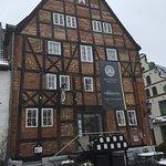 Photo of Brauhaus am Lohberg