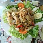 Photo of Cafe 43
