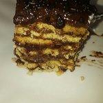 Bilde fra Leon Restaurante