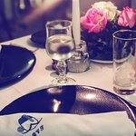 Le Bon Vieux Temps, un lieu idéal pour un dîner aux chandelles !