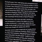 Justice & Police Museum Foto