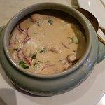 Photo of Nok Nok Thai Eating House