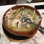 Photo of Restaurante Egana