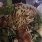 Foto de Ceibo Restaurante