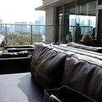 Photo of Lounge Bar Prive