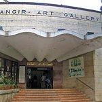 Jehangir-Art-Gallery_large.jpg
