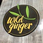 Wild Ginger Noodle의 사진