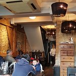Photo of Heering Restaurant and Bistro
