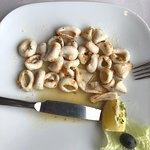 Bild från Restaurante Olhar Do Campo
