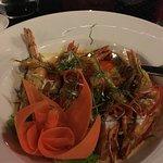 ภาพถ่ายของ Bhu Nga Sari Restaurant