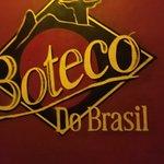 Photo of Boteco Do Brasil