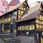 Odenwald Tourismus