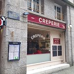 Photo of Creperie des Bes