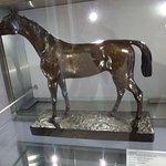 Foto de Museu da Presidencia da Republica