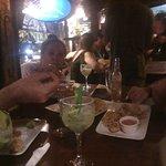 Foto de Dali Restaurante e Bar