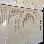 Photo of Restaurant Mythos Pallas