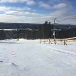 Φωτογραφία: Kamiskotia Snow Resort