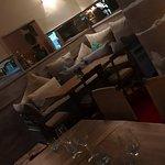 Photo of TAROS CAFE RESTAURANT