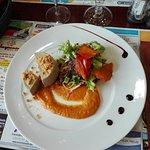 Foto Aux Trois Maillets